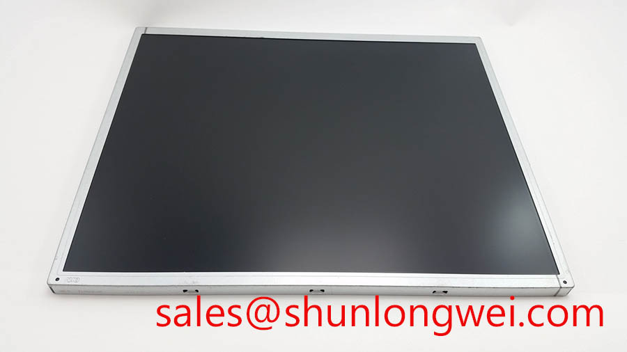 AUO M170EG01 VH Specification