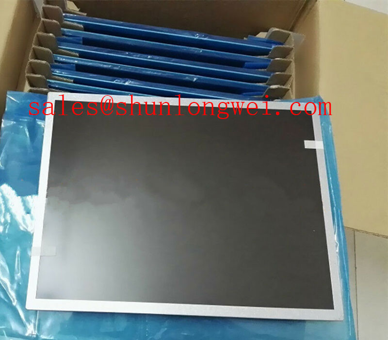 NEC NL6448BC20-30BH Specification