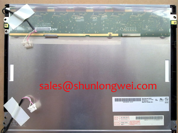 AUO G121SN01 V2 Specification