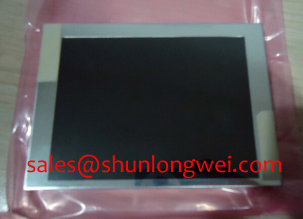 AUO G057VN01 V0 Specification