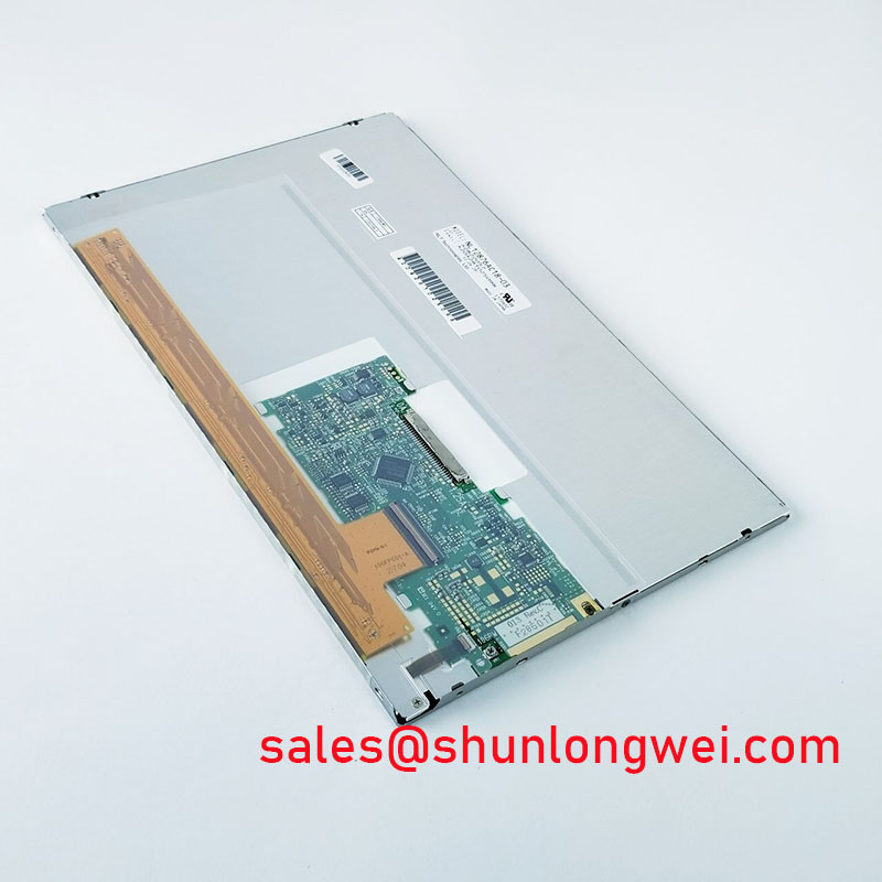 NEC NL12876AC18-03D Specification
