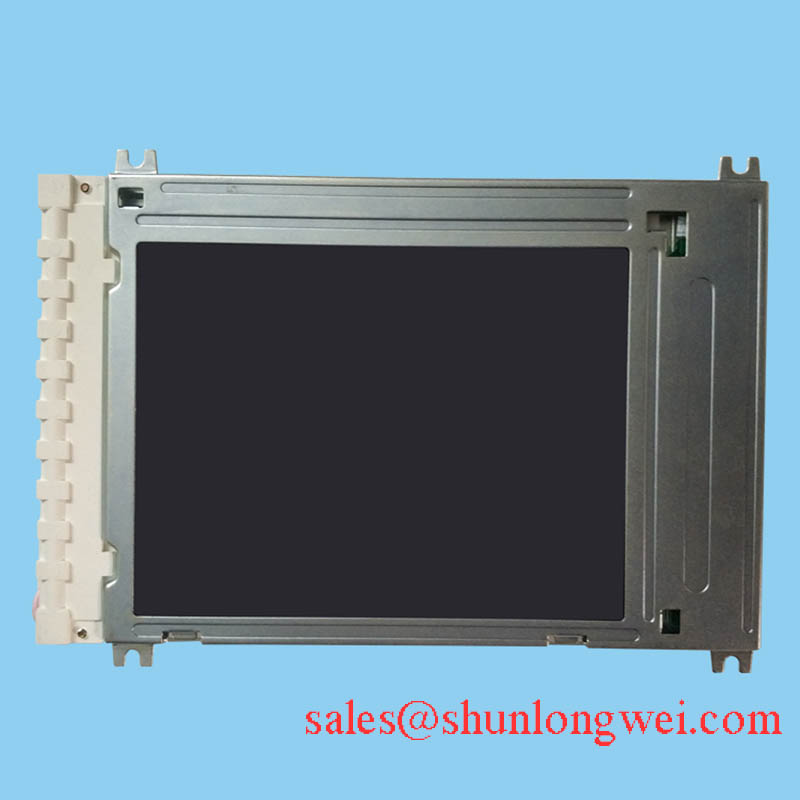 SHARP LM32P101 Specification