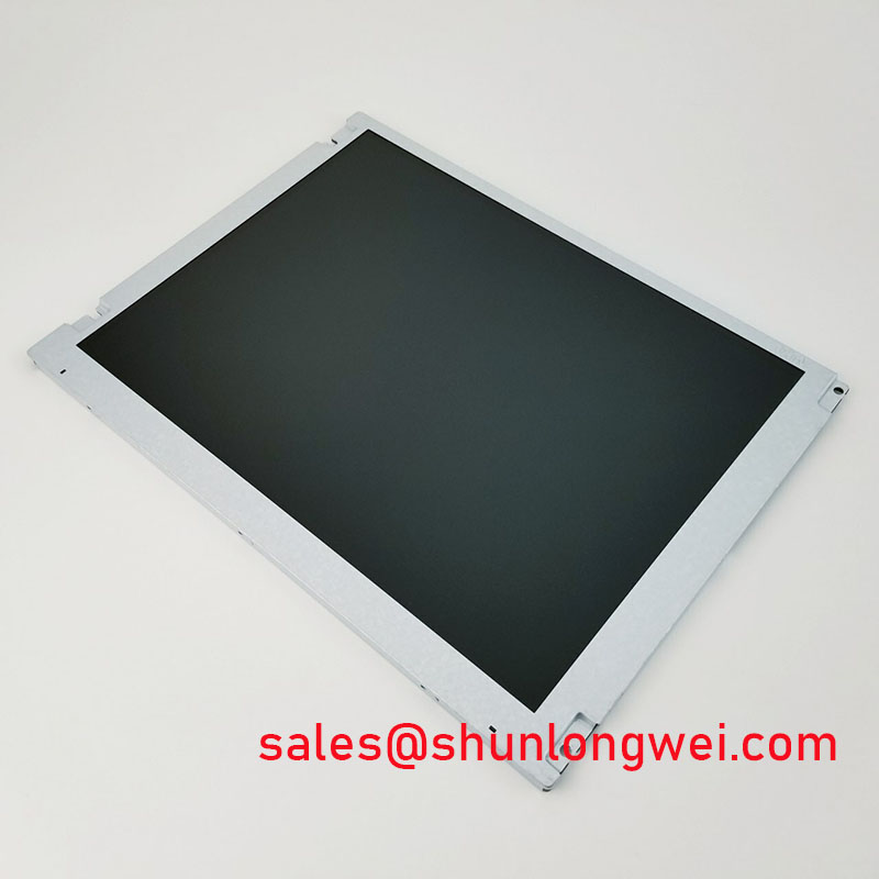 AUO G104STN01.0 Specification