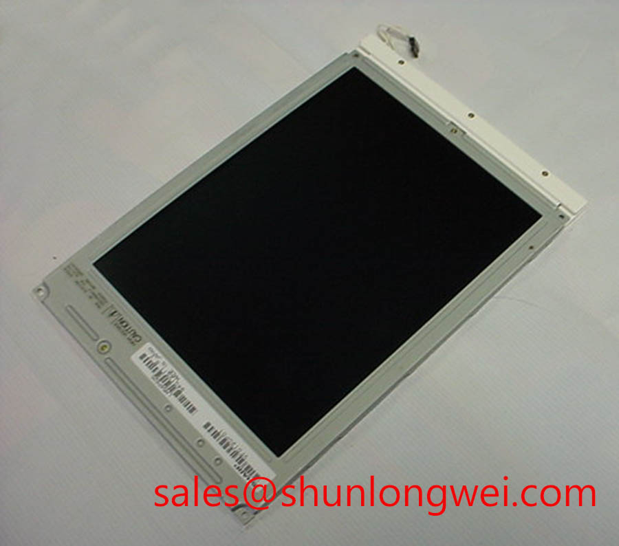 Sharp LM80C03P Specification