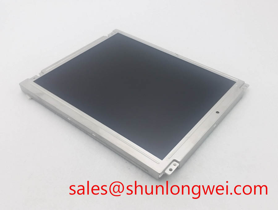 PVI PD104VT1N1 Specification
