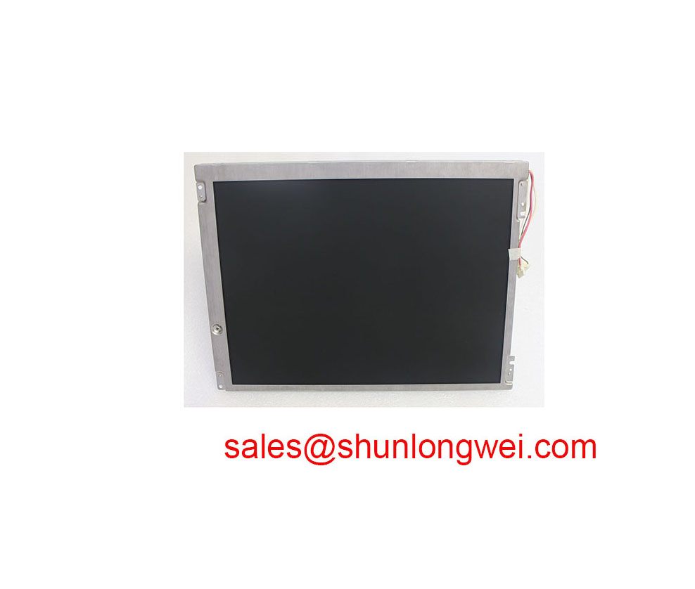 Sharp LM64P783 Specification