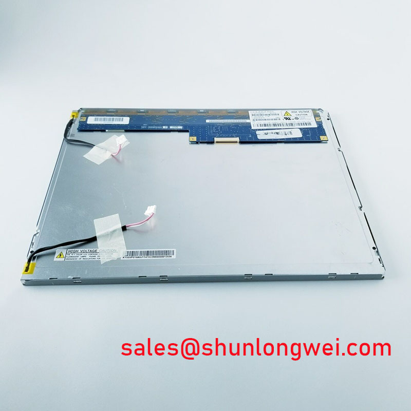 CPT CLAA150XP01 Specification