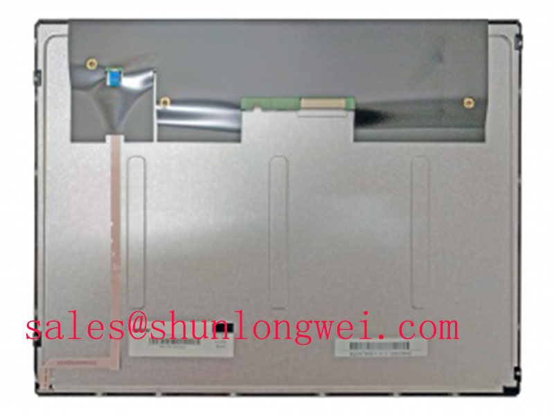 Innolux G150XNE-L01 Specification