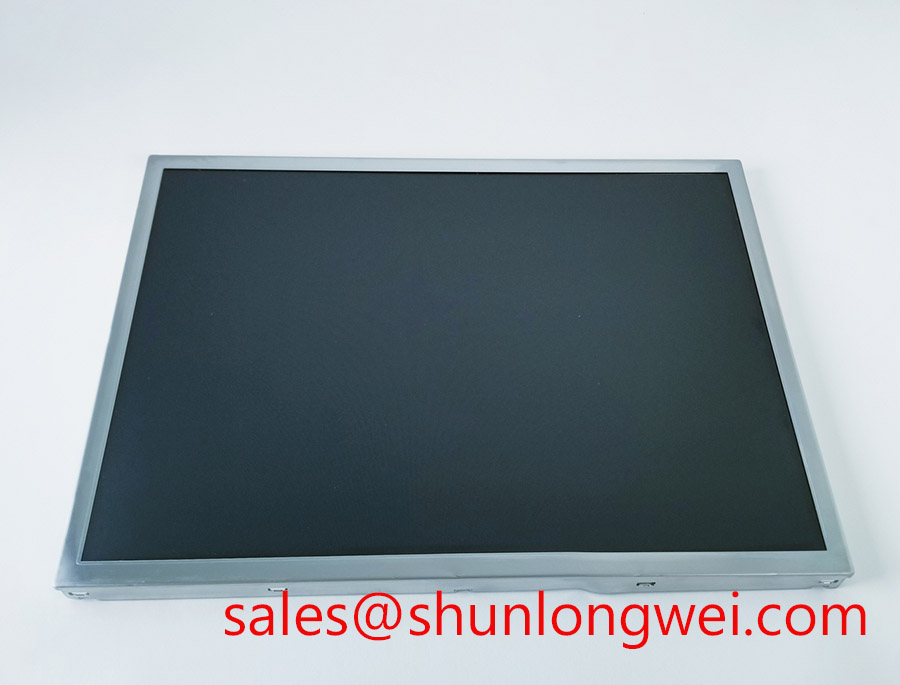 Innolux G150X1-L01 Specification